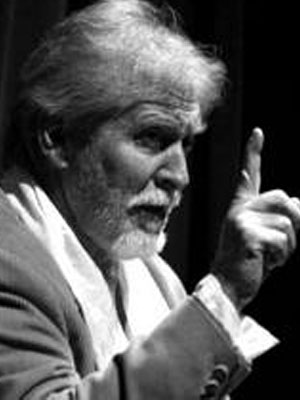 2011 Tom Alter '68