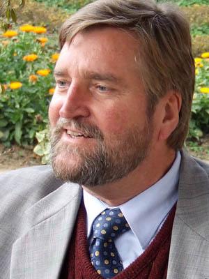 2011 Dr James Gabriel Campbell '65