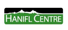 Hanifl Centre
