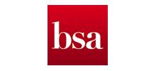 BSA Boarding