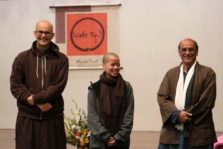 visitors-monks-450-300