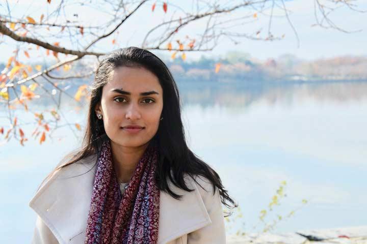 Asma alumni spotlight