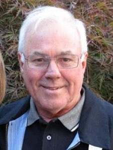 David Schoonmaker