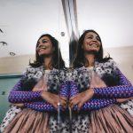 Alumni Spotlight - Shruti Ganguly