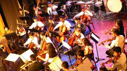 spring-concert-1-720-480